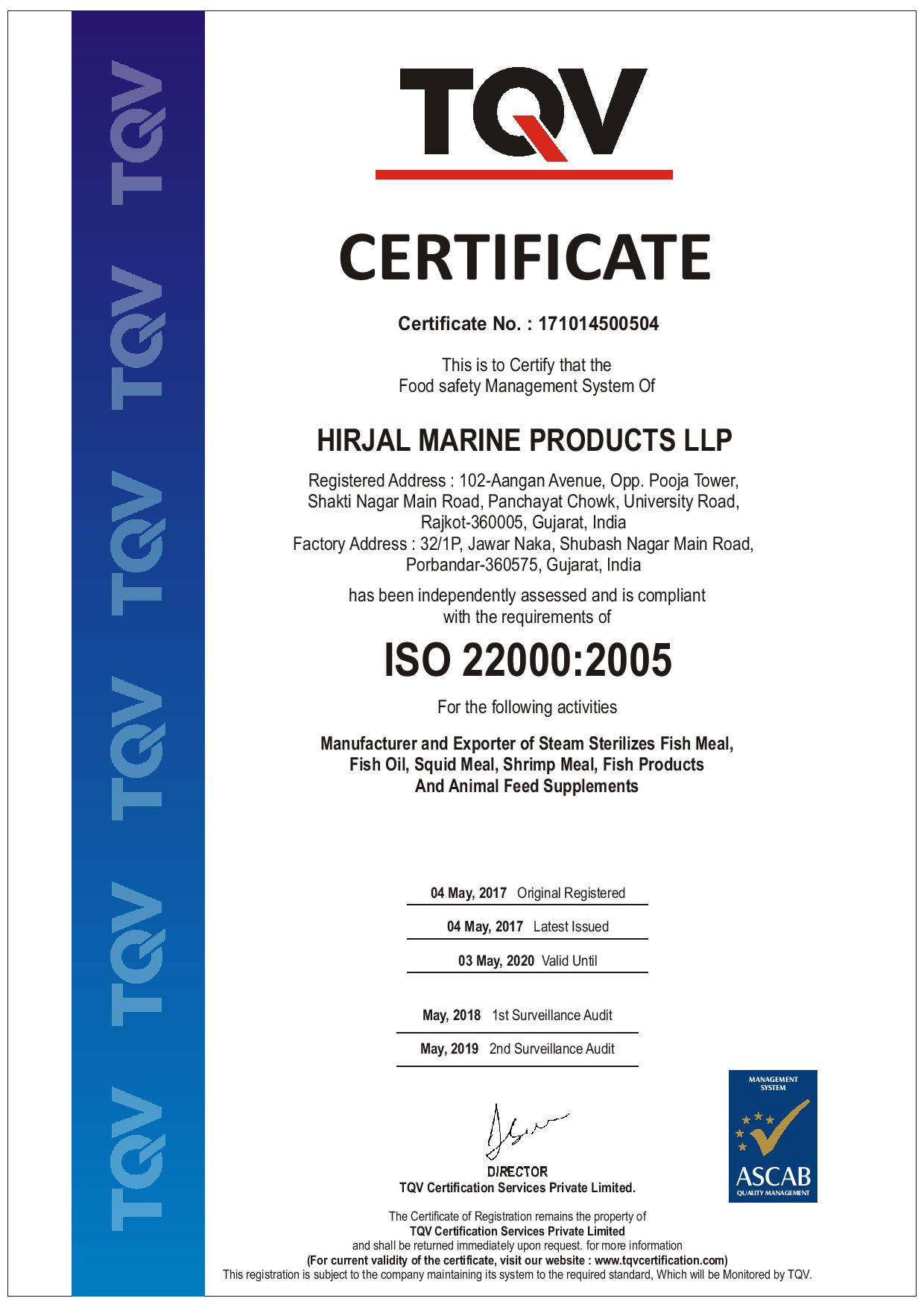 ISO 22000-page-001
